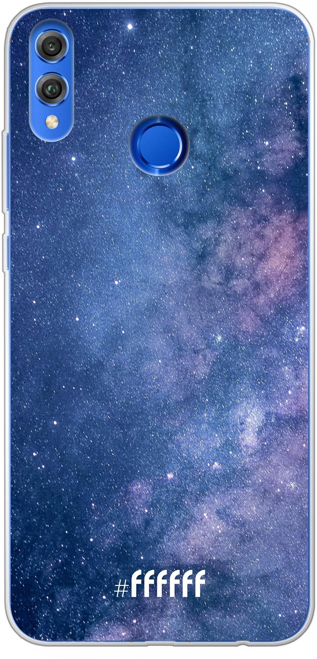 Perfect Stars 8X