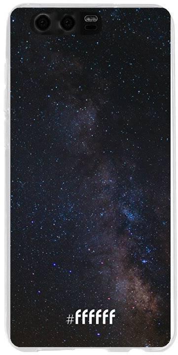 Dark Space 9