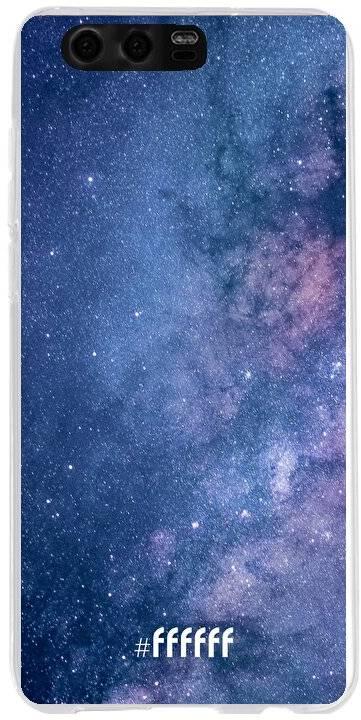 Perfect Stars 9