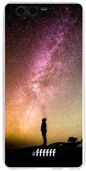 Watching the Stars 9