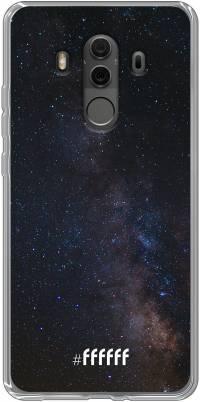 Dark Space Mate 10 Pro