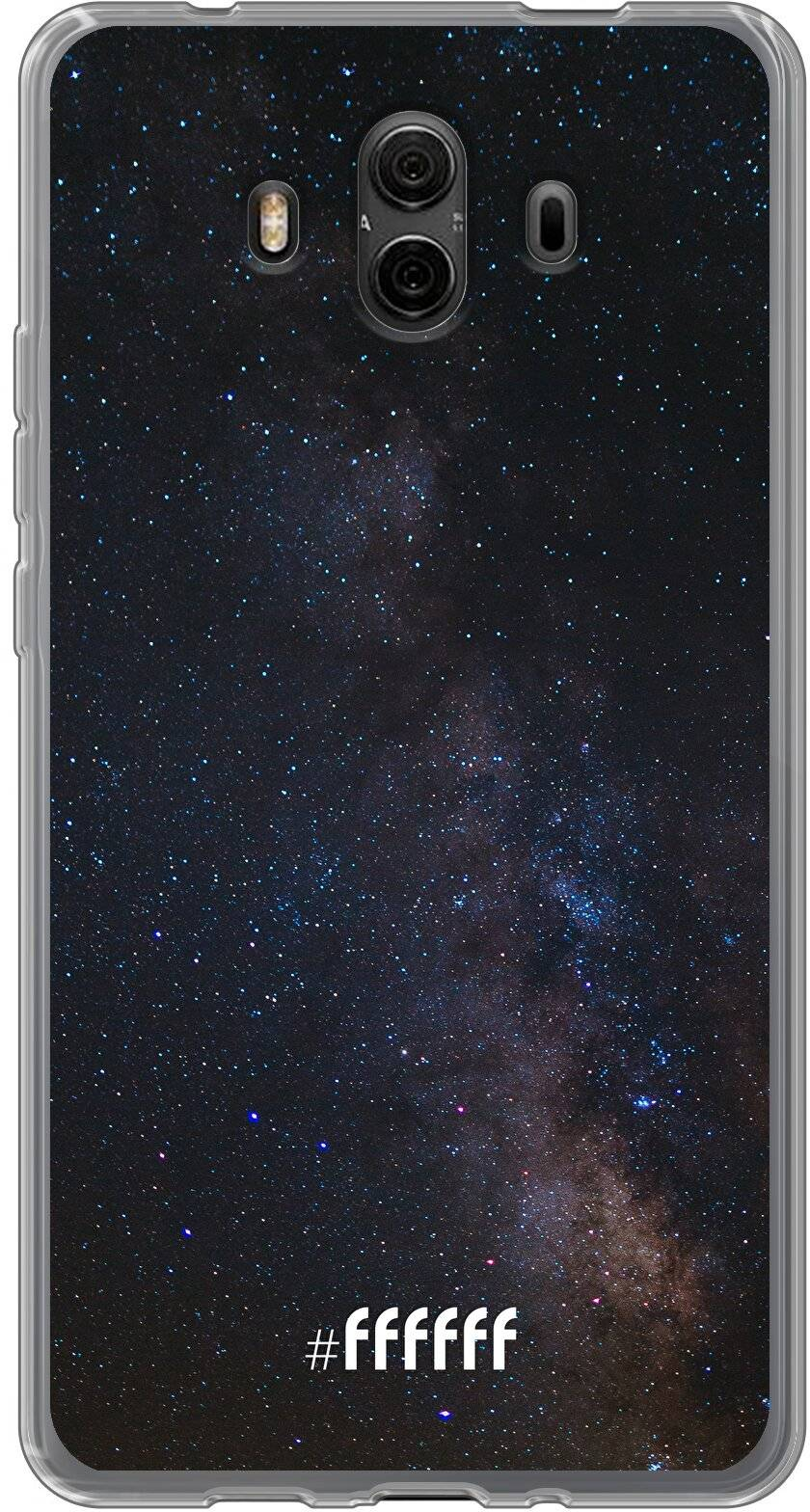 Dark Space Mate 10