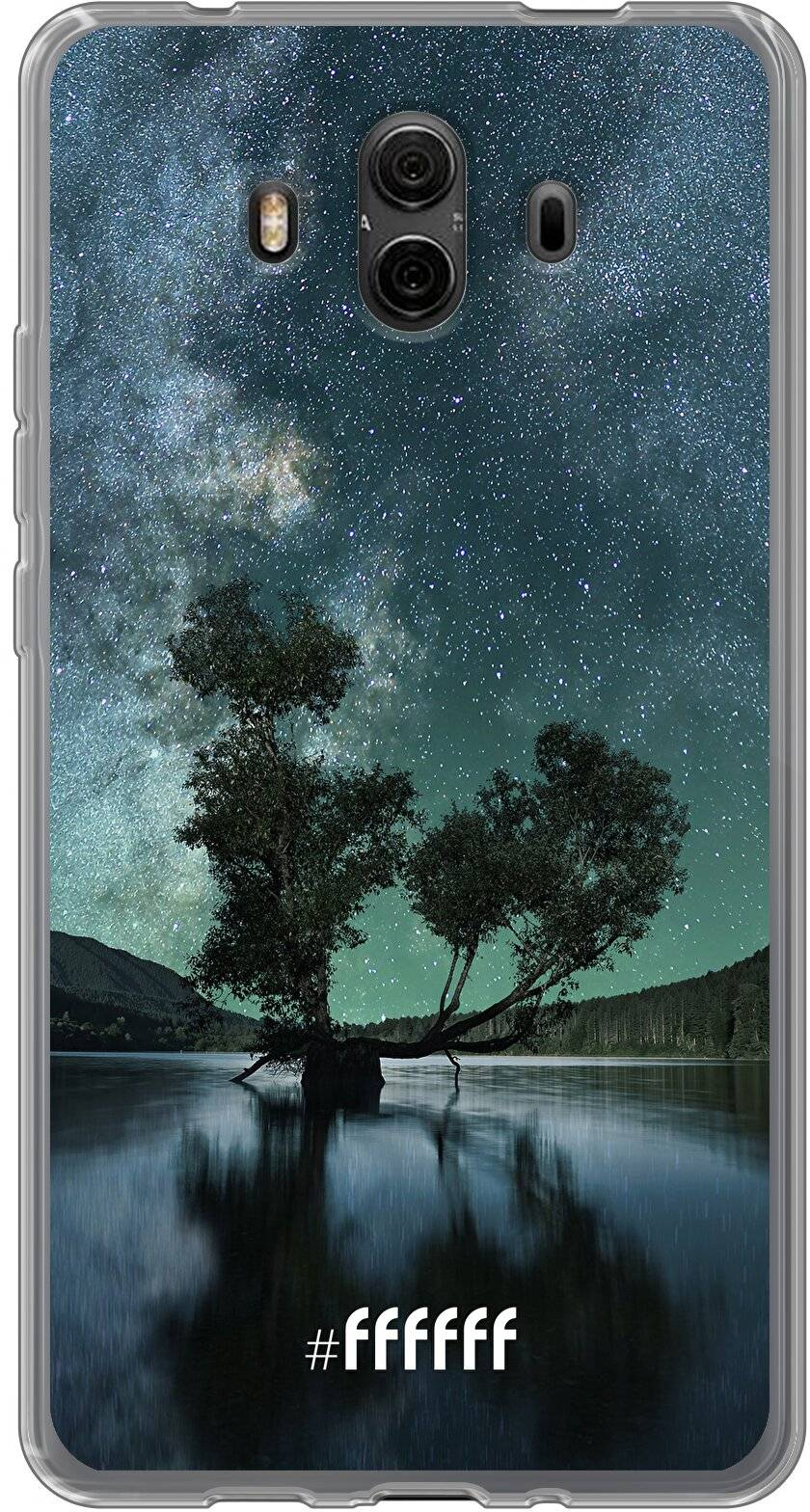 Space Tree Mate 10