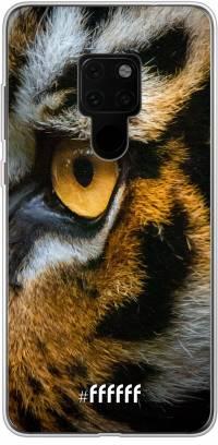 Tiger Mate 20