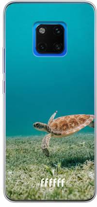 Turtle Mate 20 Pro