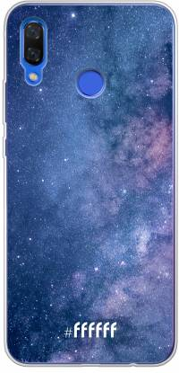Perfect Stars Nova 3