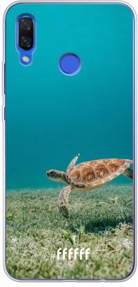 Turtle Nova 3