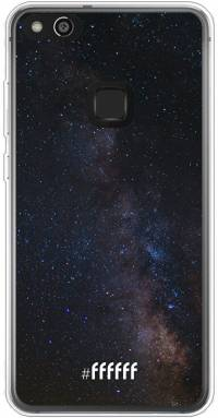 Dark Space P10 Lite