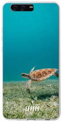 Turtle P10 Plus