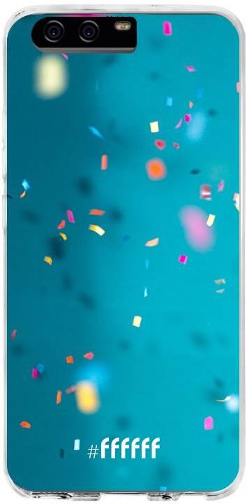 Confetti P10