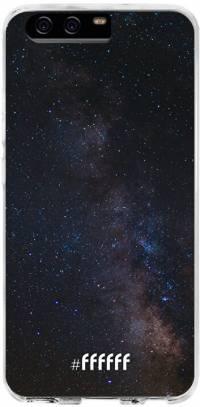 Dark Space P10