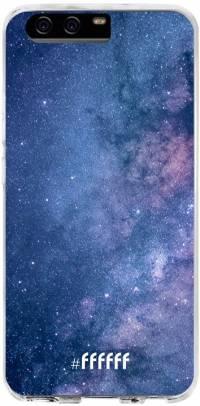 Perfect Stars P10