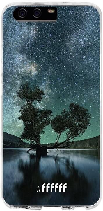 Space Tree P10