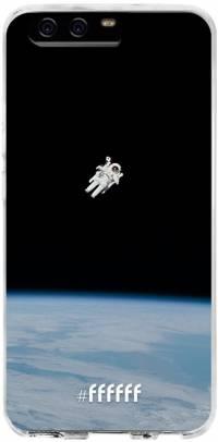 Spacewalk P10