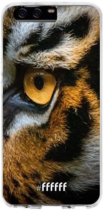 Tiger P10