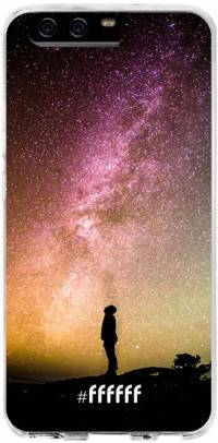Watching the Stars P10