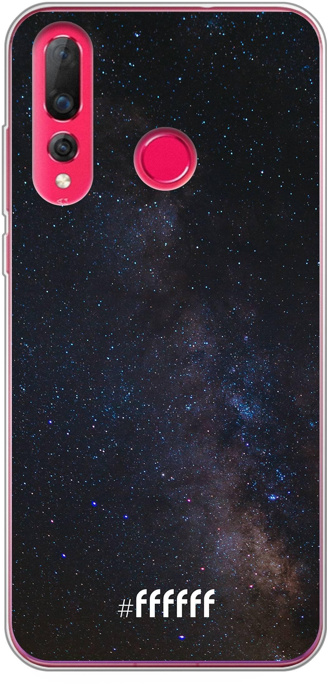 Dark Space P30 Lite
