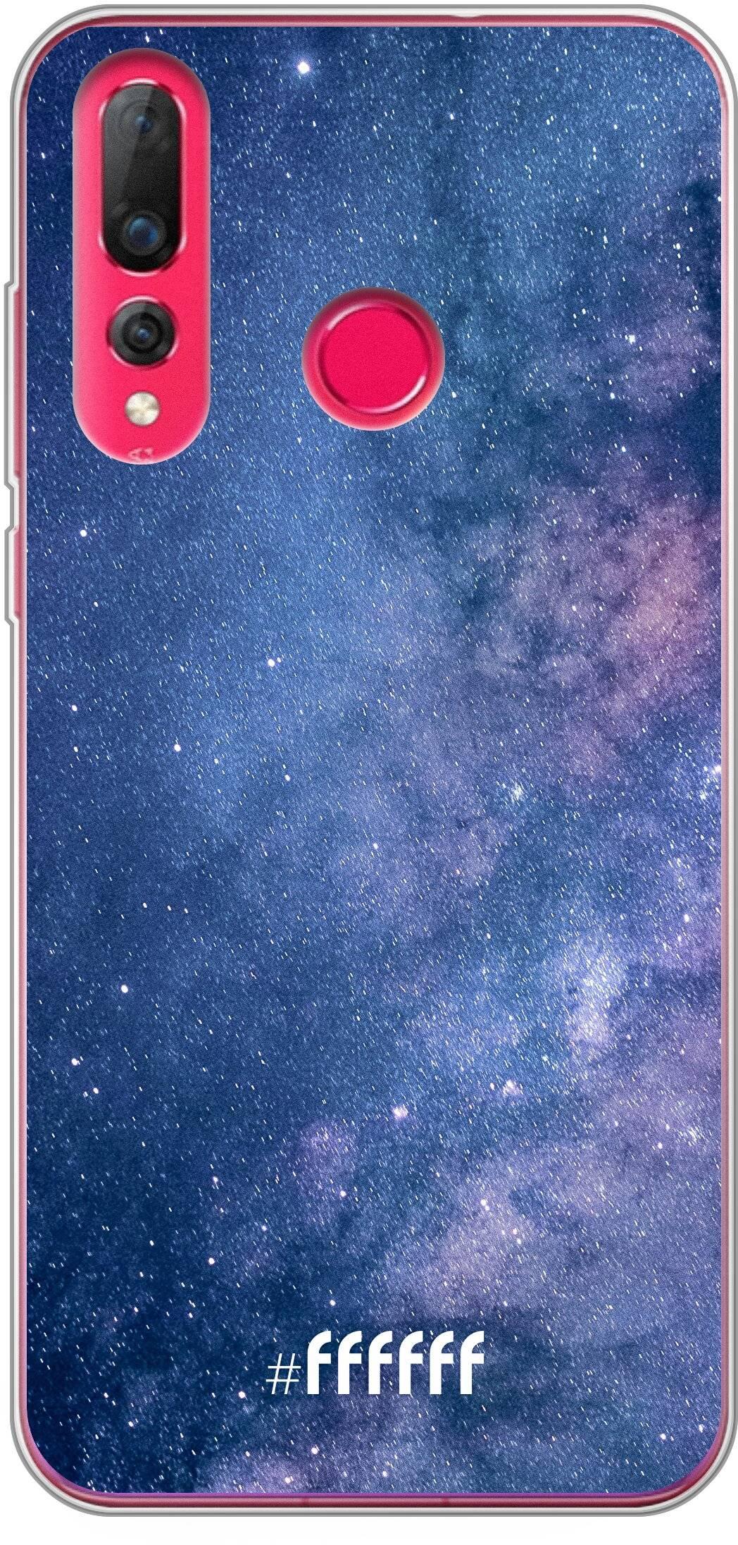 Perfect Stars P30 Lite