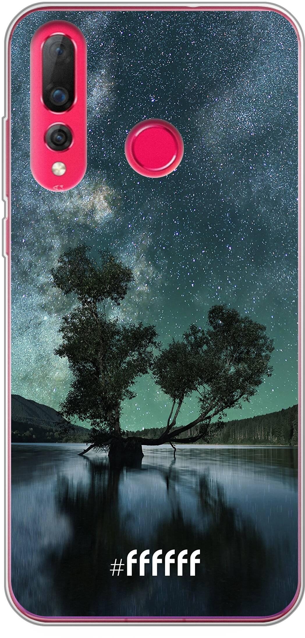 Space Tree P30 Lite