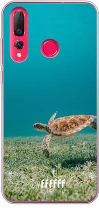 Turtle P30 Lite