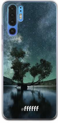 Space Tree P30 Pro
