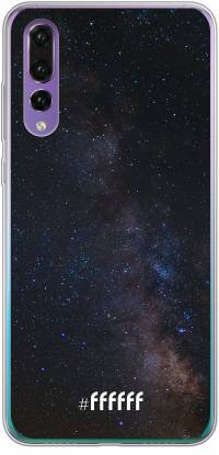 Dark Space P30