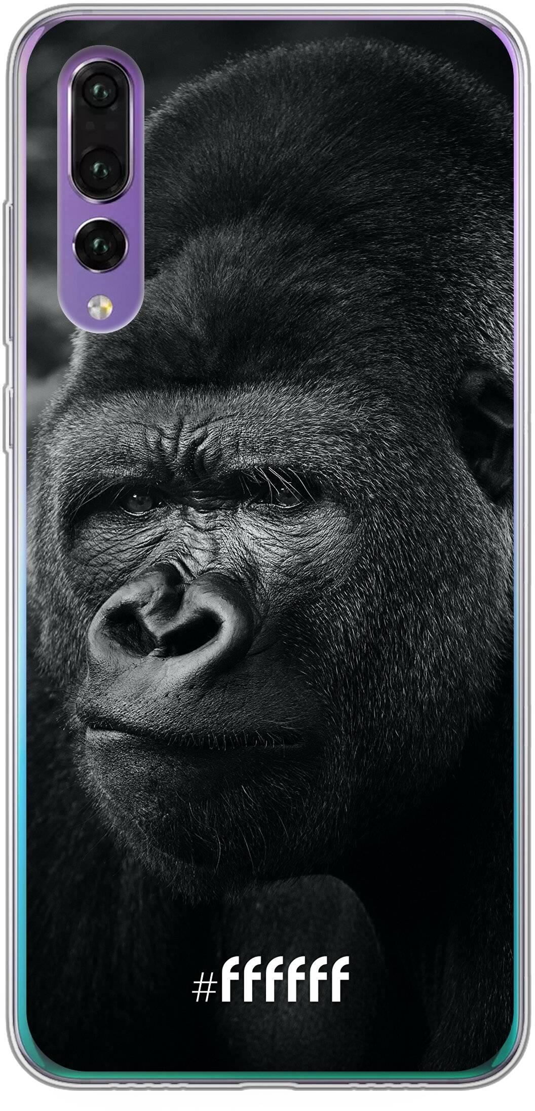 Gorilla P30