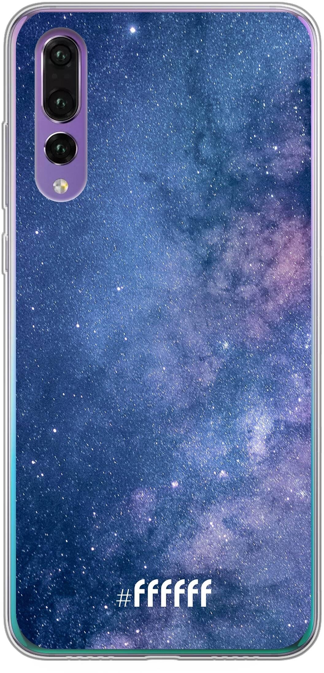 Perfect Stars P30