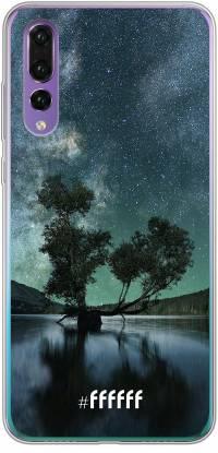 Space Tree P30