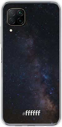 Dark Space P40 Lite