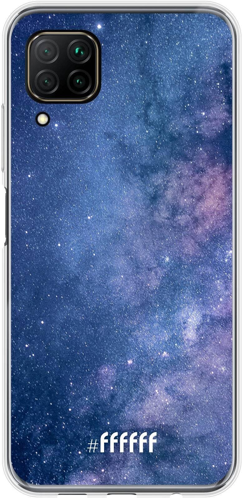 Perfect Stars P40 Lite