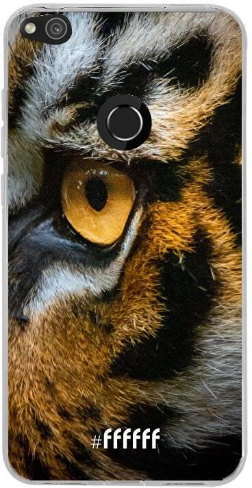 Tiger P8 Lite (2017)