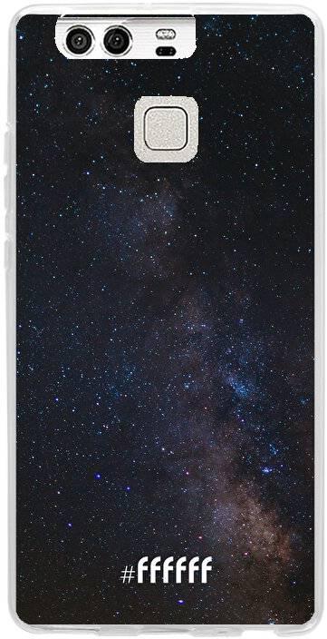 Dark Space P9