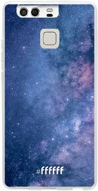 Perfect Stars P9