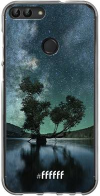 Space Tree P Smart (2018)