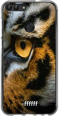 Tiger P Smart (2018)