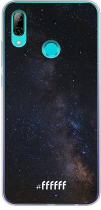 Dark Space P Smart (2019)
