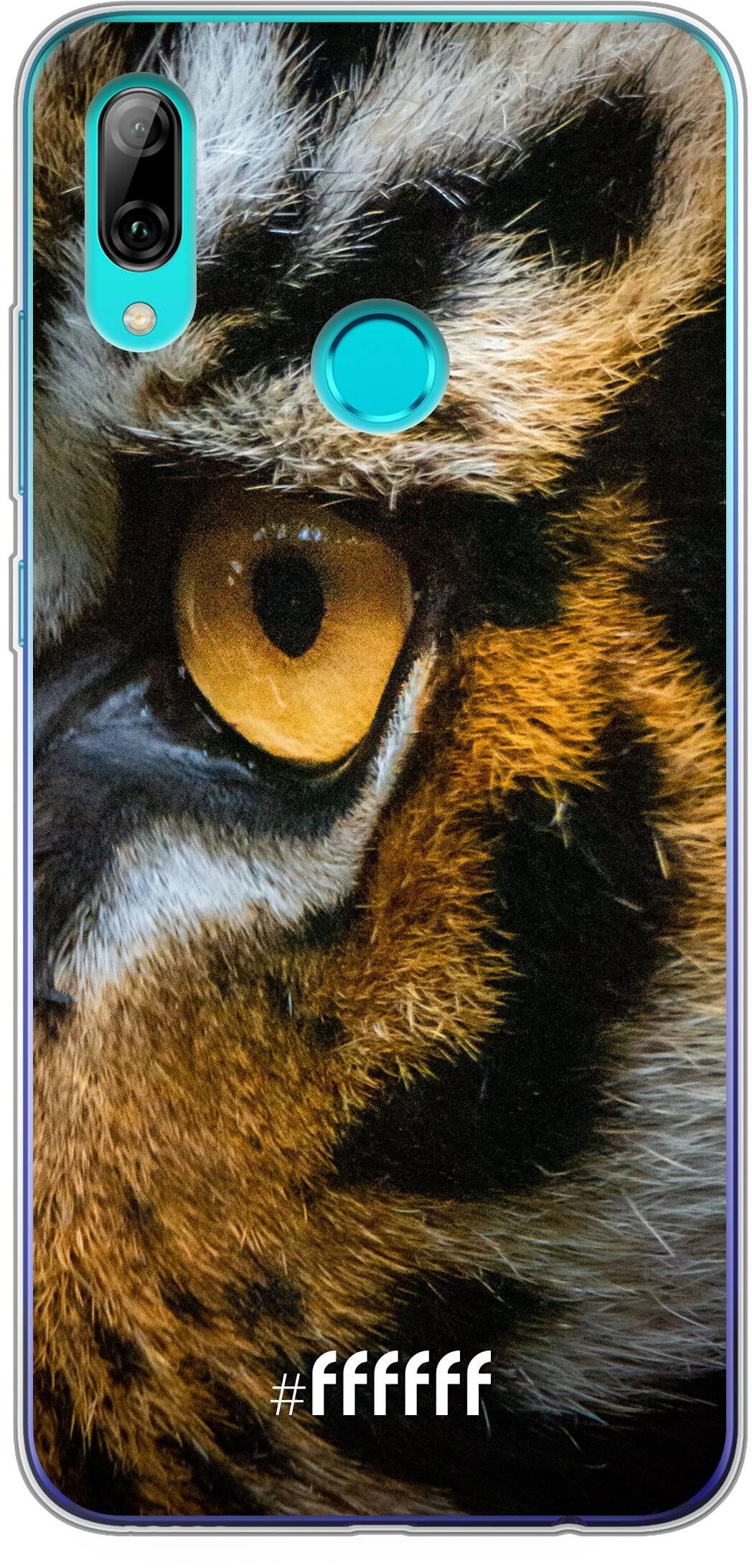 Tiger P Smart (2019)