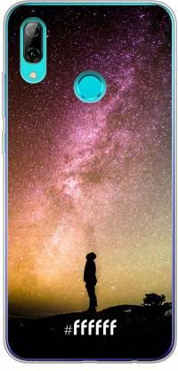 Watching the Stars P Smart (2019)
