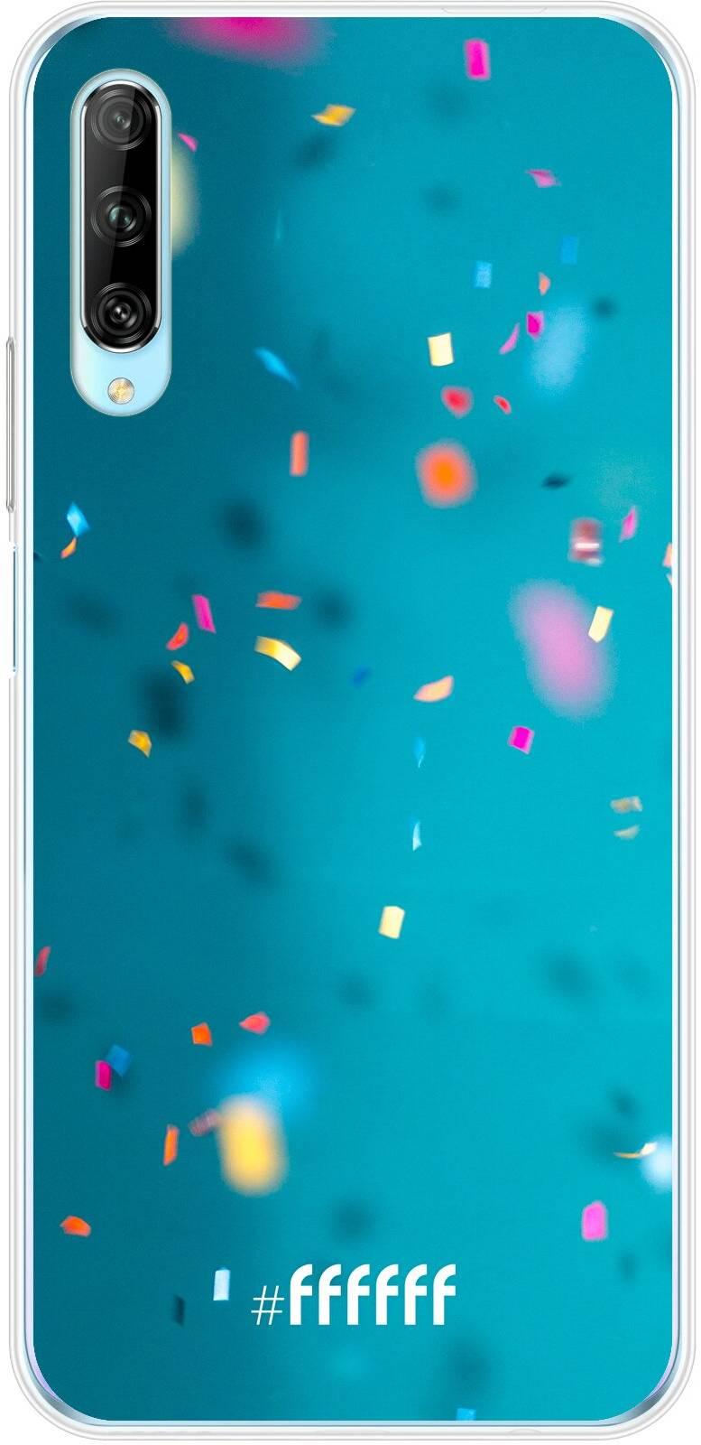 Confetti P Smart Pro