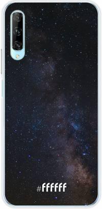 Dark Space P Smart Pro