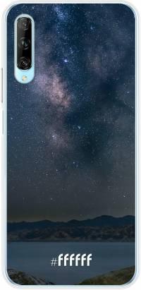 Landscape Milky Way P Smart Pro