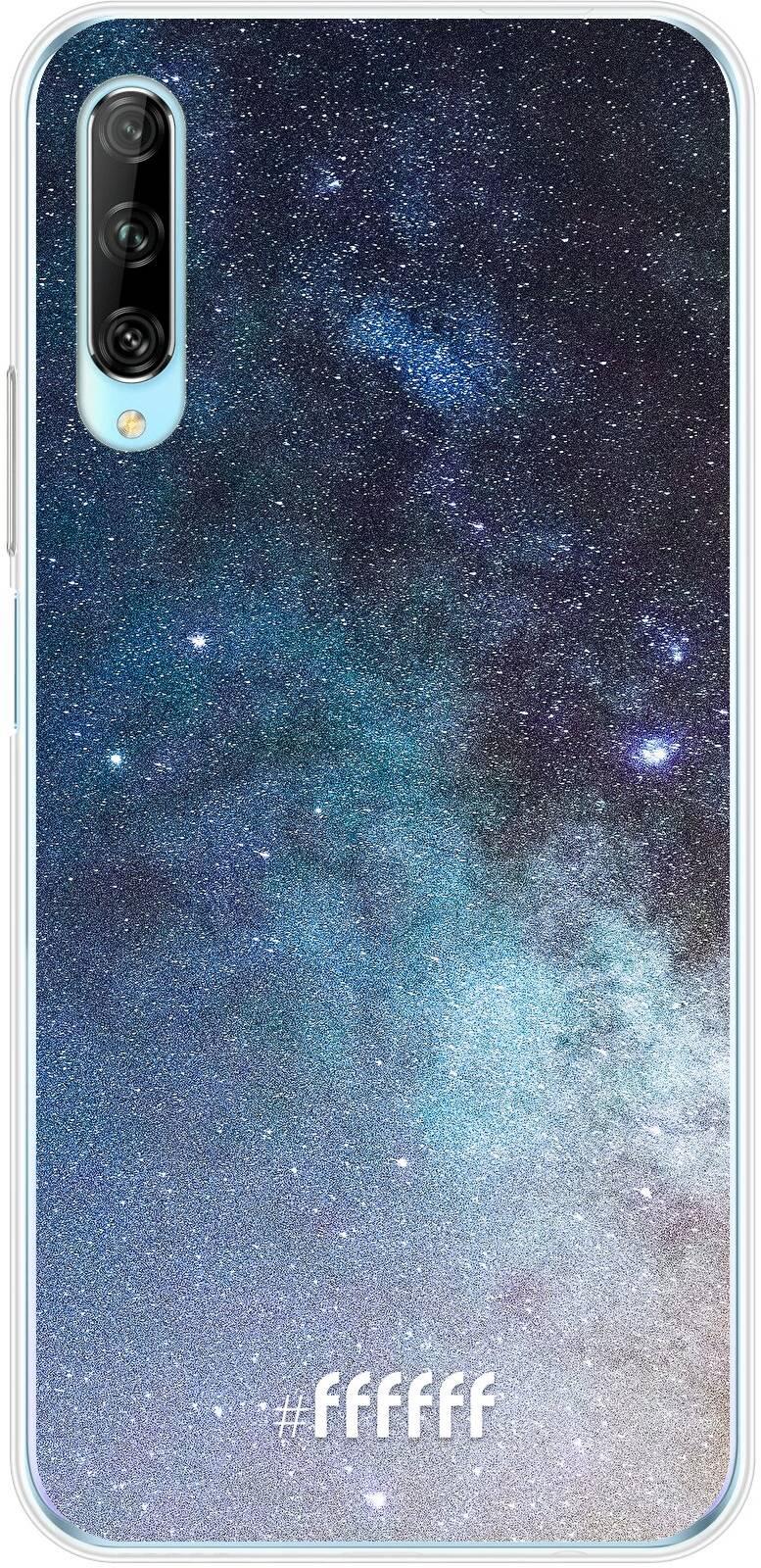 Milky Way P Smart Pro