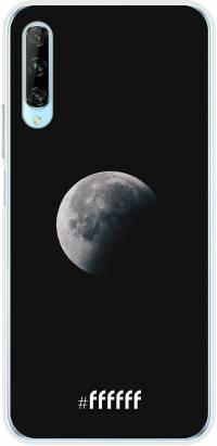 Moon Night P Smart Pro