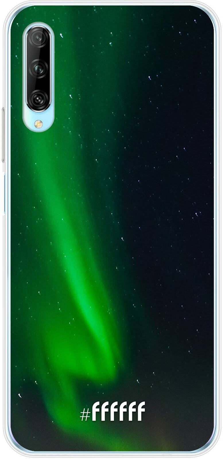 Northern Lights P Smart Pro