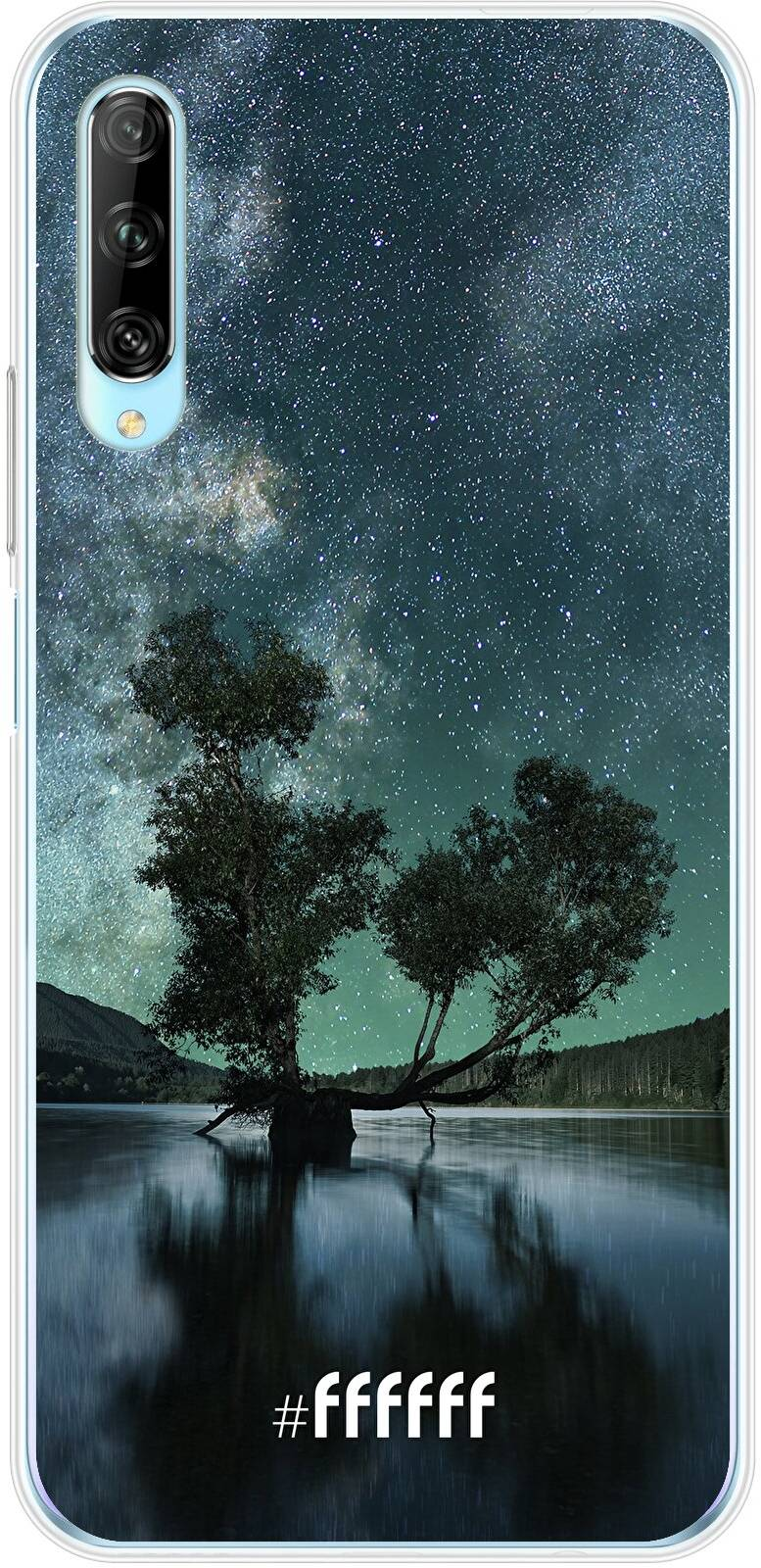 Space Tree P Smart Pro