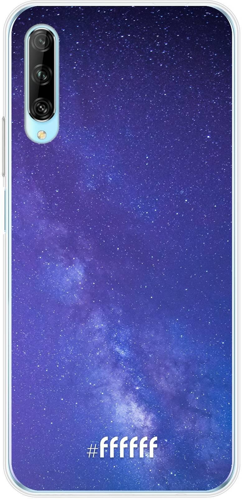 Star Cluster P Smart Pro