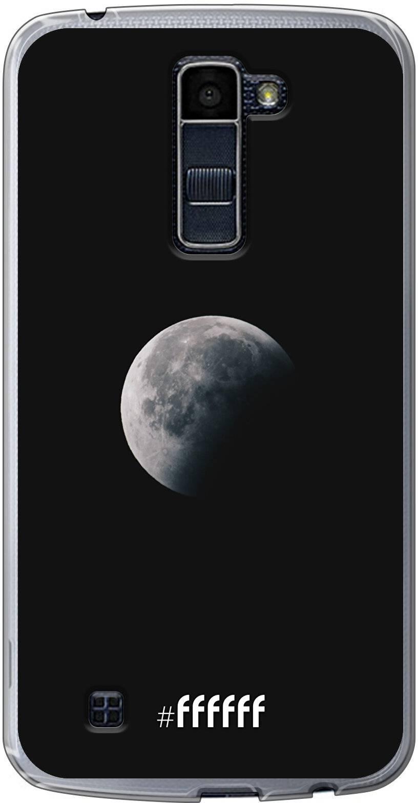 Moon Night K10 (2016)