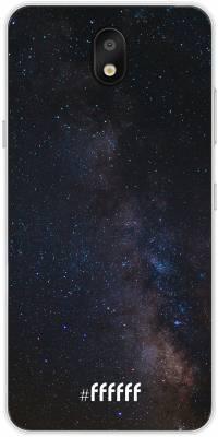 Dark Space K30 (2019)