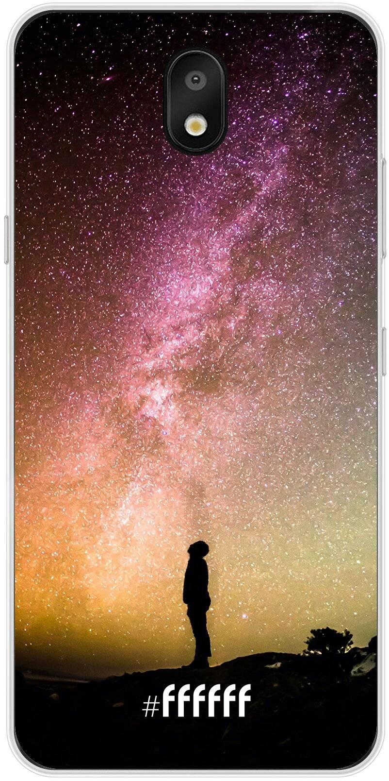 Watching the Stars K30 (2019)